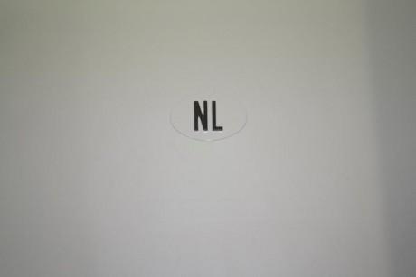 nl klein