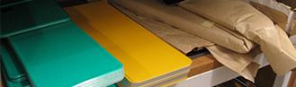 kentekenplaten-online-bestellen